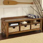 Bench Seats For Living Room Of Liberty Furniture Hearthstone Cubby Storage Item