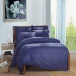 Brilliant Dark Grey Bedding Sets Of Bedding Blue Forter Blue All Black