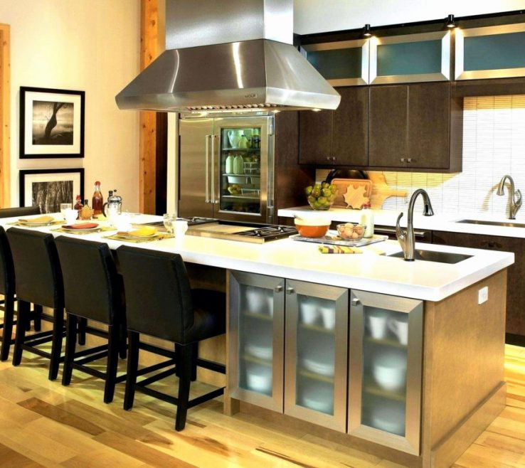 Brilliant Space Saver Ideas For Kitchen Of Large Size Of Kitchenkitchen