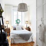 Brilliant Swedish Decorating Ideas Of Scandinavian Interior Design