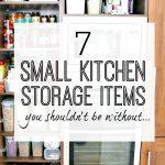 Brilliant Wall Mounted Kitchen Shelf Of Shelves Neutural Shopping Pantry Storage Storage