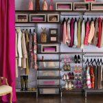 Captivating Closets Organization Ideas Of Closet For Clothes Storage Design Ideas Best