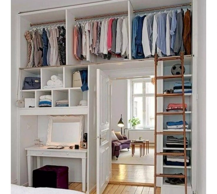 Captivating Furniture Ideas For Small Bedroom Of Office Furniture Diy Furniture Inspiration Bedrooms