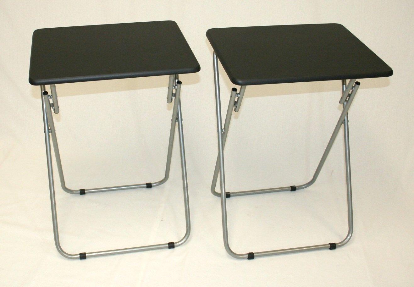 Small Folding Table Acnn Decor