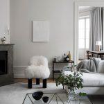 Captivating Swedish Decorating Ideas Of Fullsize Of Smashing Home Decor Home