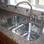 Charming Odd Shaped Kitchen Sinks Of Surprising Sink Mats With Drain Hole