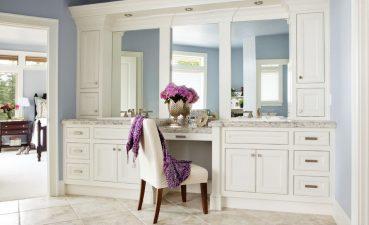 Cool Bathroom Dressing Table Vanity Of Bedroom Vanit Stool Makeup Storage Mirror