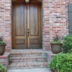 Cool Beautiful Front Door Entrances Of Home Sweet Home Sweet Homebeautiful Buildingsfront
