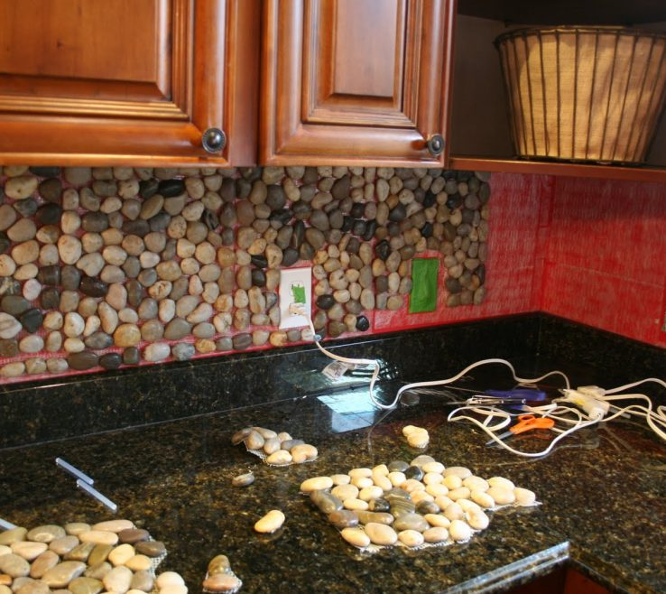 Cool Ceramic Tile Designs For Kitchen Backsplashes Of Backsplash Panel Ideas Board Captivating To Inspire