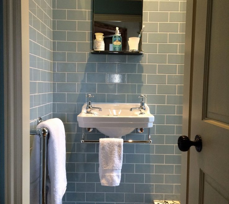 Cool Glass Tiles For Bathroom Walls Of Pretty Tile Shower Pictures Stylish Tile Shower