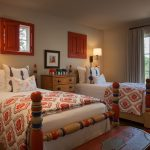 Cool Home Interiors Kids Of Santa Fe New Mexico Adobe Southwestern Decorating