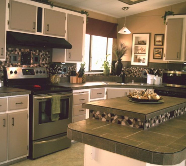 Cool Inexpensive Home Improvement Ideas Of Full Size Of Design Ideas Complete Kitchen