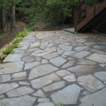 Cool Outside Flooring Ideas Of Outdoor Patio Stone Outdoor Stone Patio Floor