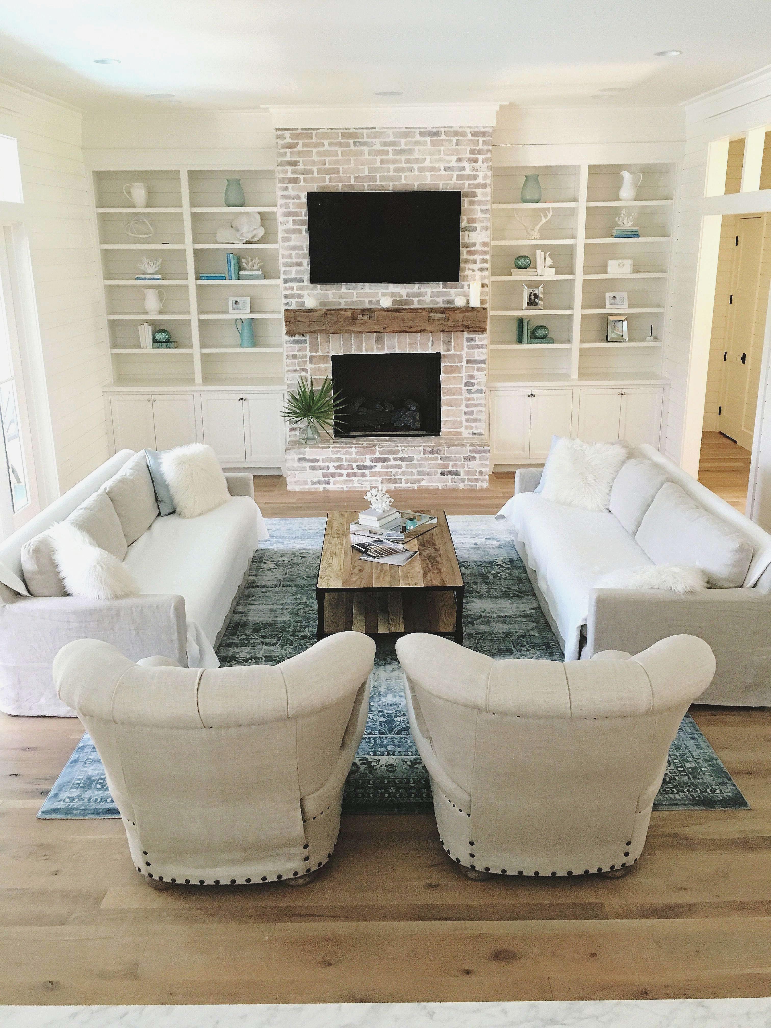Cool Show Home Decorating Ideas Of Furniturenew Furniture Design Great Unique Acnn Decor