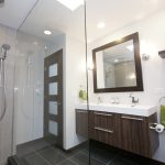Cool Small Bathroom Tile Ideas Of Full Images Of Spa Design Spa White
