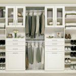 Cool Small Closet Organization Systems Of Full Size Of Organizerwalk In Ideas Ideas