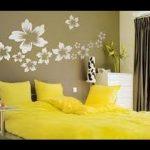 Cool Walls Decoration Ideas Of Bedroom Wall Bedroom Wall Decor Wall