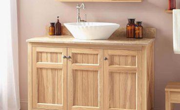 Corner Bathroom Vanity Ideas Of Furniture Awesome Diy Sink