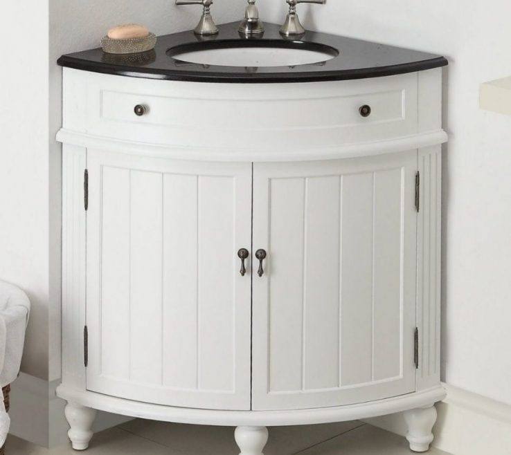 Corner Pedestal Sinks For Small Bathrooms Of Bathroom Sink Bathroom Ideas Bathroom Sink Vanity