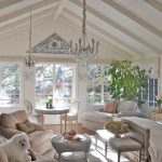 Cottage Interior Paint Color Schemes Of Decorating Ideas Design Styles And Home Colors