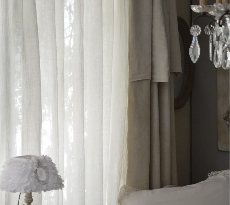 Curtains For A Blue Room Of Bedroom Decor Home Design Velvet Beautiful Luxury