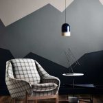Different Types Of Wall Painting Styles Of Home Decor Designs Designs Pictures Manificent Decoration