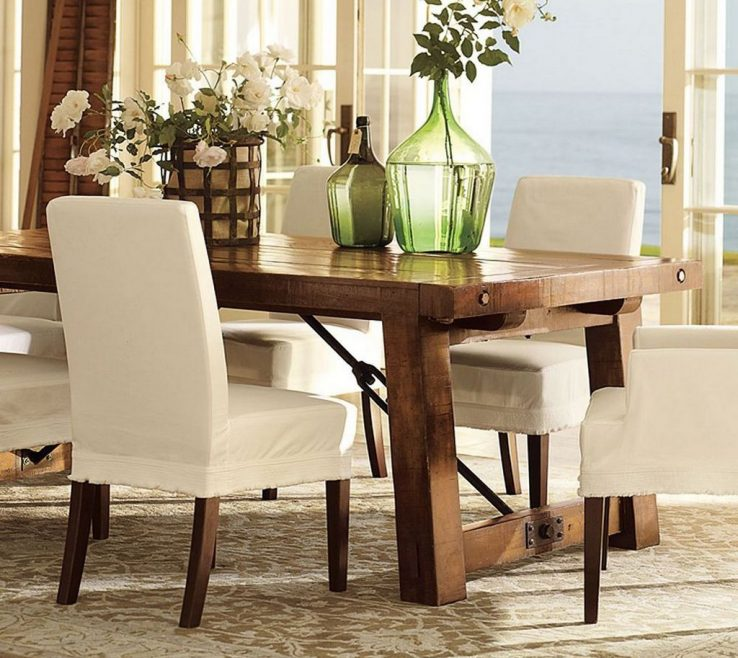 Dining Room Table Centerpieces Modern Of Fascinating Decoration With Centerpiece