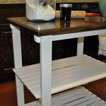 Diy Small Kitchen Table Of Island With Awesome Designed Simple And Mi