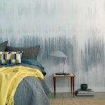 Elegant Different Types Of Wall Painting Styles Of E Diy Watercolor Drip Technique