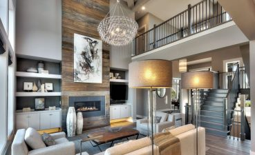 Elegant Family Rooms With Fireplaces Of Living Roomellegant Two Story Living Room Decorating