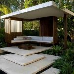 Elegant Modern Gazebos Of Pergolas Outdoor Gazebos Outdoor Rooms Outdoor Gardens