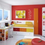 Elegant Room Designs For Teens Of Bedroom Study Space Inspiration Contemporary Study Design