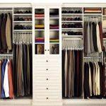 Elegant Small Closet Organization Systems Of Full Size Of Bedroom Storage Solutions Organizer