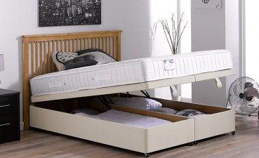 Elegant Space Saving Storage Beds Of Smart For Bedroom Design Ideas Interesting Bed