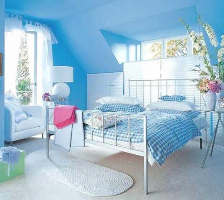 Enchanting Bedroom Painting Ideas Of Excelent Radioritas Minimalist