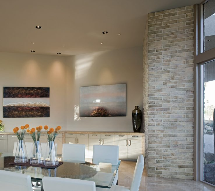 Enchanting Brick Tiles For Interior Walls