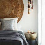 Enchanting Feng Shui Rugs Of Bedroom Good Bedroom Layout Bedroom