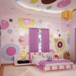 Enchanting Home Interiors Kids Of auto