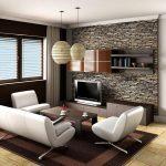 Enchanting Modern Wall Decoration Ideas Of Full Size Of Living Room Ideassmall Living