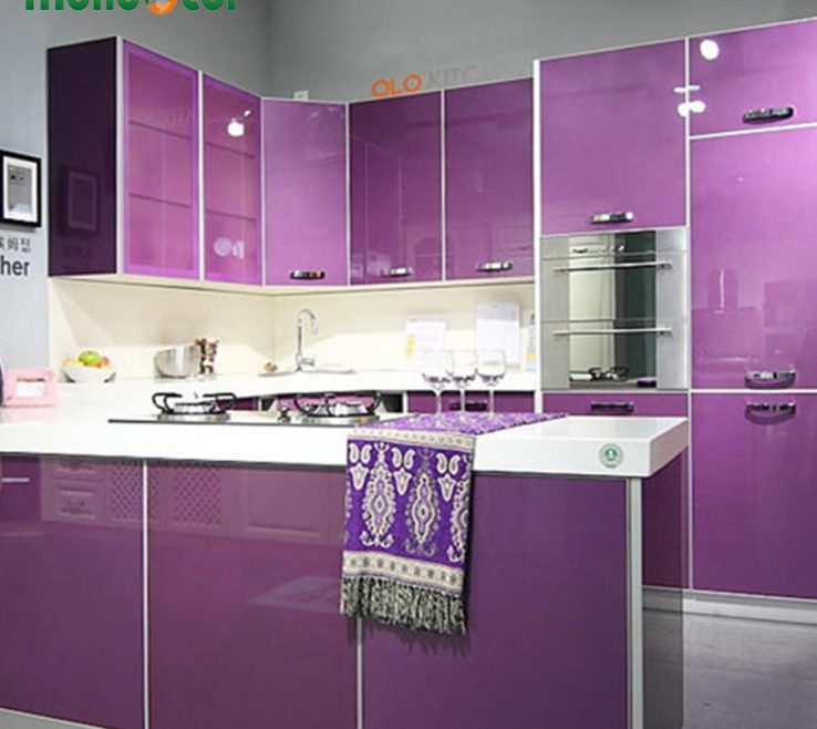 Enchanting Vinyl Stickers For Kitchen S Of Diy Contact Paper Pvc Self Adhesive Wallpaper