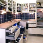 Enchanting Wall Mounted Kitchen Shelf Of Shelves Perfecting Your Floating Desk Building