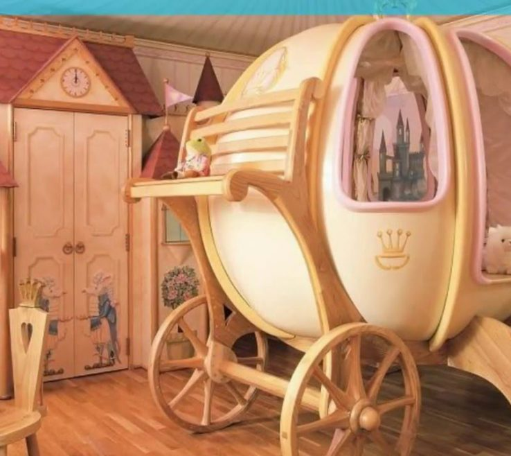 Endearing Childrens Bedroom Design Ideas Of Creative Which Every Parent Will Dyi