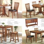 Endearing Diy Small Kitchen Table Of Dining With Chairs Sale Fresh Furniture Couches