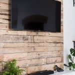 Endearing Hide Tv On Wall Of Ways To Disguise Your A