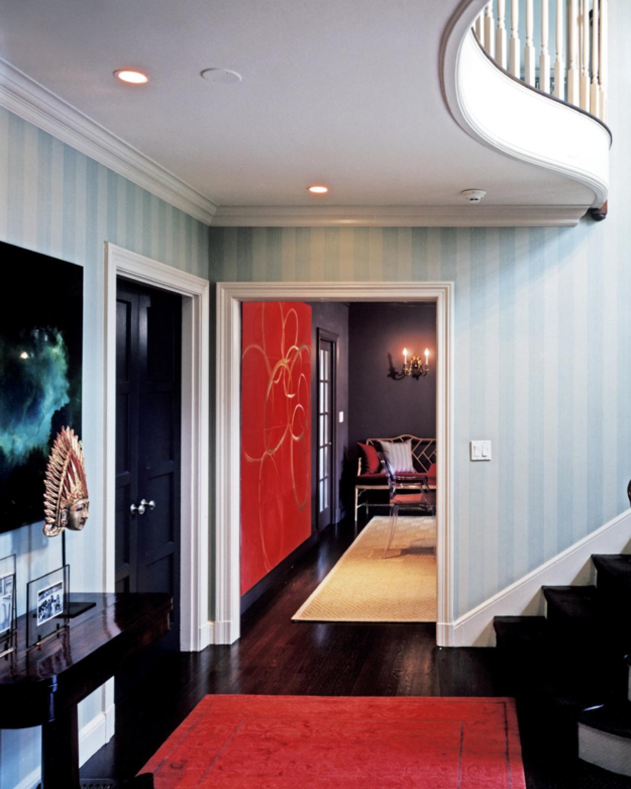 Home Decorators Ideas Acnn Decor