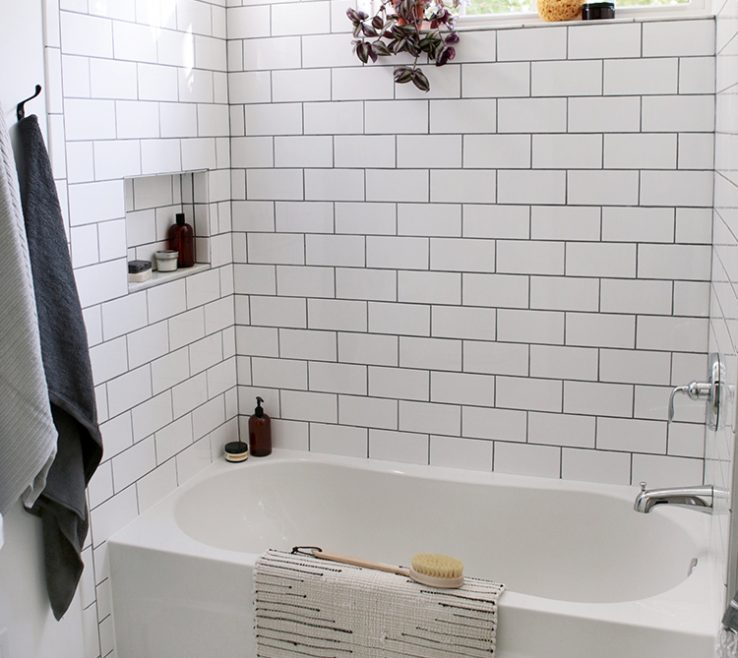 Endearing Ideas To Remodel Bathroom Of Beautiful E
