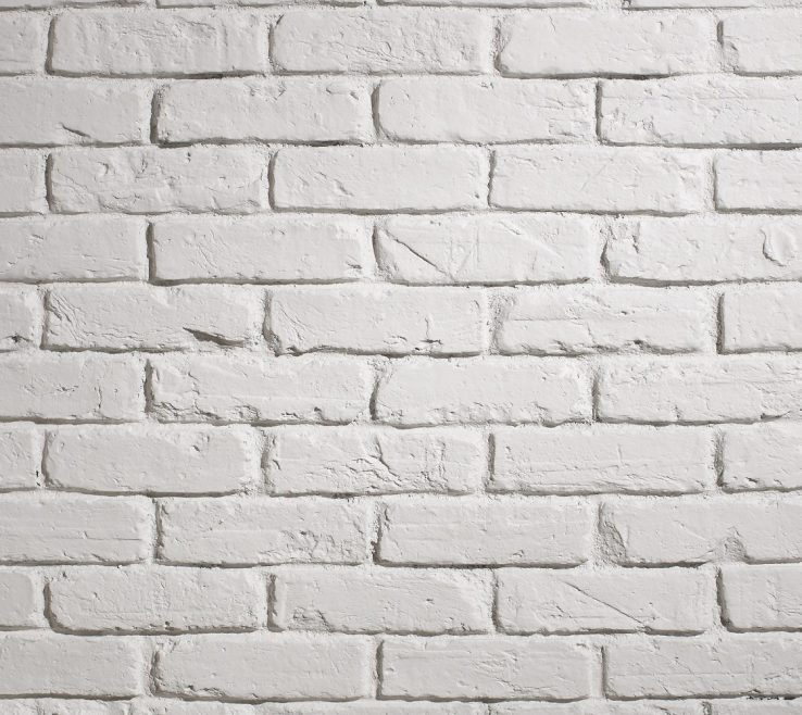 Endearing Interior Brick Panels Of Designer Wall Panels Hw Trikbrik White Panelshot