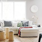 Endearing Swedish Decorating Ideas Of Scandinavian Style On A Budget