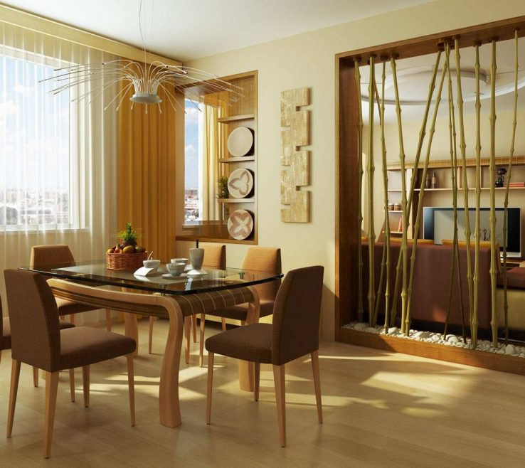 Enthralling Dividers For Living Room Of Divider Ideas Formore Beautiful With Inspirations