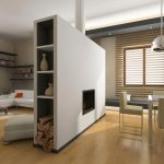 Enthralling Dividers For Rooms Ideas Of Image Of Modern Room Divider Storage